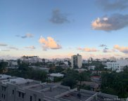 1500 Bay Rd Unit #610S, Miami Beach image