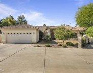 618 E Desert Park Lane, Phoenix image