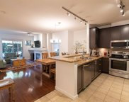 3125 Capilano Crescent Unit 101, North Vancouver image