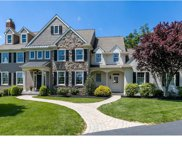 100 Bailey Circle, Kennett Square image