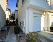 4800 BLACK BEAR Road Unit #202, Las Vegas image