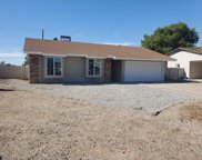 4402 N 106 Drive, Phoenix image
