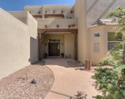 36 Canyon Ridge, Sandia Park image