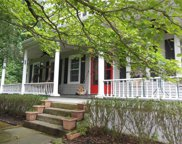 316 South Middletown Road, Pearl River image