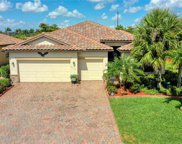 2776 Via Piazza LOOP, Fort Myers image