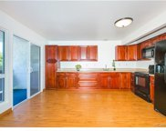 1136 Kumukumu Street Unit C, Honolulu image