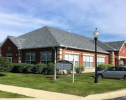 11536 183Rd Place, Orland Park image
