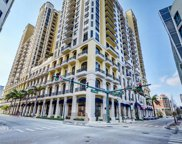 701 S Olive Avenue Unit #1701, West Palm Beach image
