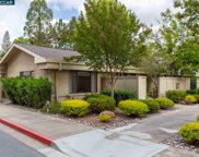 1141 Fairlawn Ct Unit 1, Walnut Creek image