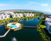 8921 Lake Unit #B402, Cape Canaveral image