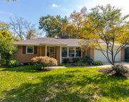 1564 Woodcliff Drive Se, East Grand Rapids image