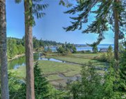 62 Fairwind Ct, Port Ludlow image