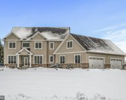 9450 Inverness Court, Ramsey image