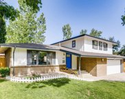 7677 South Depew Street, Littleton image