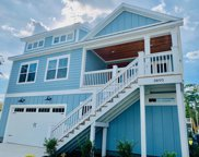 447 Eagle Pass Drive, Murrells Inlet image