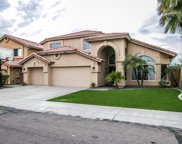 16610 S 39th Way, Phoenix image