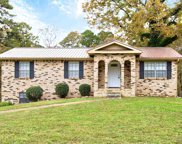 4121 Shady Oak Dr, Ooltewah image