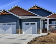 19 Coutts Close, Mountain View County image