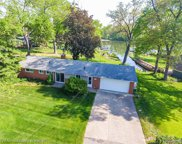 323 ANNISON, Commerce Twp image