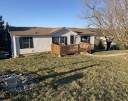 3240 Springview Drive, Christiansburg image