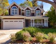 3195 South Ct, Palo Alto image