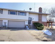 4170 Sylvia Lane S, Shoreview image