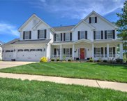 1221 Wildhorse Meadows, Chesterfield image