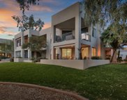 7700 E Gainey Ranch Road Unit #131, Scottsdale image