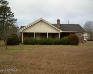 2766 Howard Road, Autryville image