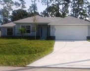 2931 SW Collings Drive, Port Saint Lucie image