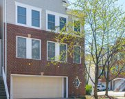20866 COSWORTH TERRACE, Sterling image