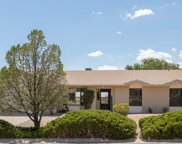 6066 Cottontail Road NE, Rio Rancho image