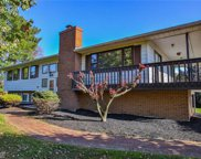 4142 Lime Kiln, Allentown image