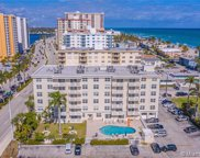 1901 S Ocean Dr Unit #104, Hollywood image