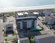2001 N Ocean Blvd. Unit B-4, North Myrtle Beach image