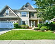 5 Lynell Place, Greenville image