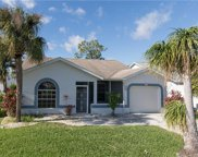 17631 Date Palm CT, North Fort Myers image
