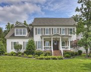 1053 Wessington Manor  Lane, Fort Mill image