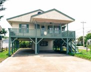 319 31st Ave. N, North Myrtle Beach image