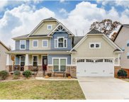 8414  Early Bird Way, Mint Hill image