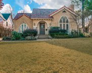 6638 Lakeshore Drive, Dallas image