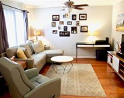 400 35th St Unit 107, Austin image