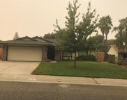 6336  Millwood Drive, Citrus Heights image