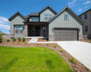 9890 Geneva Creek Lane, Littleton image