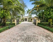 10685 Sw 63rd Ave, Pinecrest image
