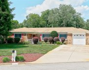3352 Prince Of Wales Court, North Central Virginia Beach image