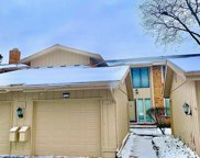 7109 PEBBLE PARK, West Bloomfield Twp image