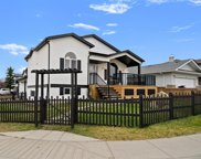 43 High Ridge Crescent Nw, Foothills County image