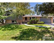 1837 Scarborough Dr, Fort Collins image