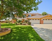 6610 Encina Court, Chino image
